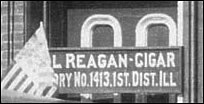 hist-reagan-sign.jpg