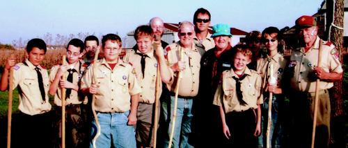 boy scouts clelbrate anniversary.jpg
