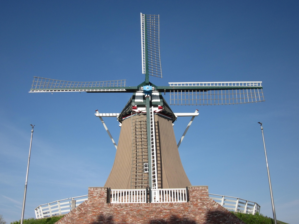 Click to enlarge image Copy of Windmill 2.JPG