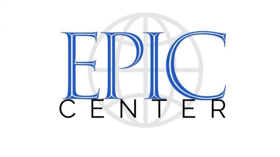 b a s i c calendar of events at the e p i c center city of