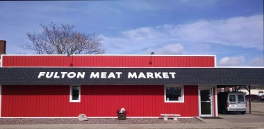 Fulton Meat Market, Inc.