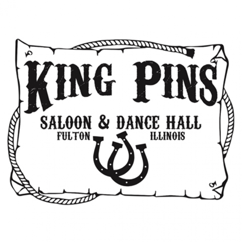 King Pins Saloon & Dance Hall