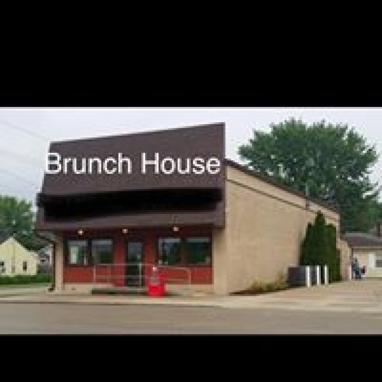 Brunch House